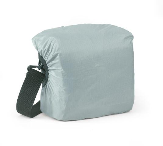 Protector para lluvia Lowepro Rezo 180 AW